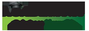 onlymoso-academy Logo